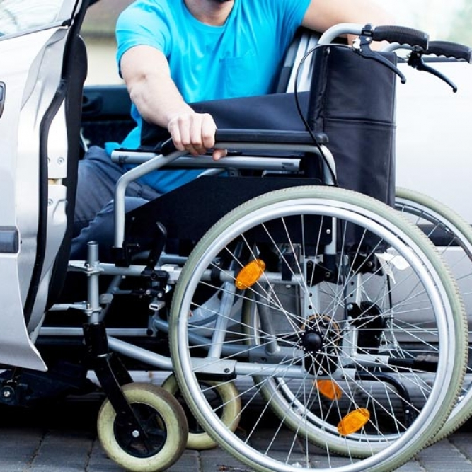 carro-adaptado-para-cadeirantes